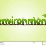 Environmental Impact (half-year)